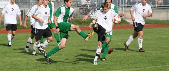 Würmtal Fußball 11 AKL Zugsp 2 8_TV Stockdorf Inning Martin Endriss. Foto: BLOGpunkt Sport.