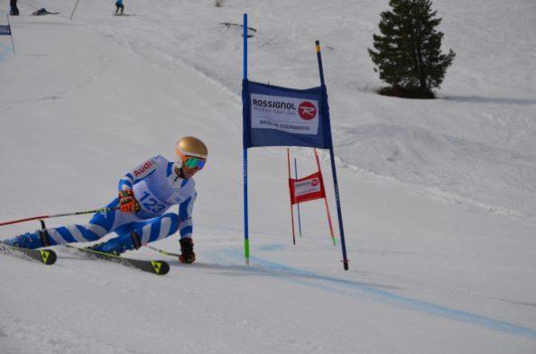 Regio-Cup-Finale_Jonathan Klein; Foto Skiverband München (SVM).