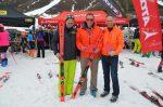 Regio-Cup-Finale_Sponsoren und SVM; Foto: Skiverband München (SVM)