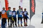 Regio-Cup-Finale_U14-Sieger; Foto: Skiverband München (SVM)